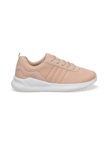 Torex Sneakers Somon